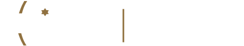 EJC - European Jewish Congress
