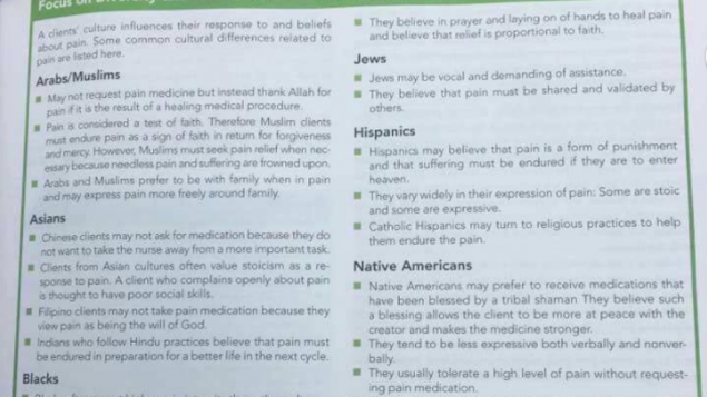 US publisher apologises for medical textbook depicting Jews as demanding