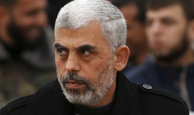 Hamas threatens to bomb Tel Aviv