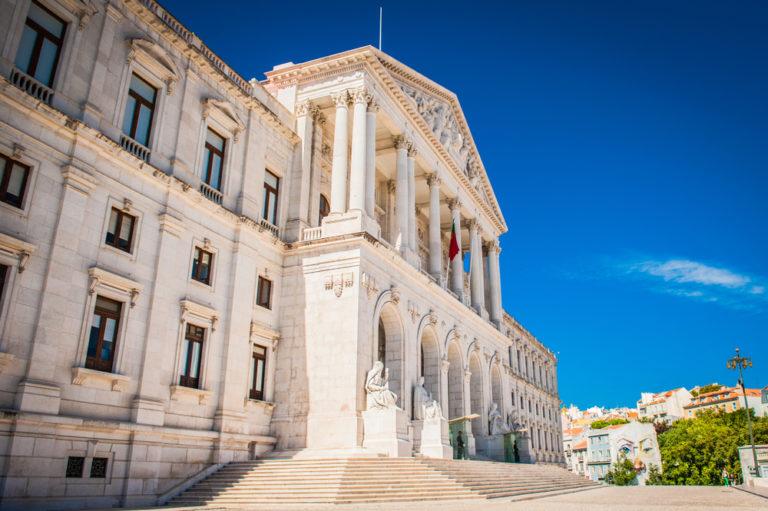 EJC President calls on the Portuguese Parliament not to harm the Sephardi citizenship law