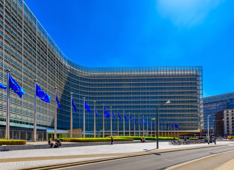 European Commission to launch strategy on combatting antisemitism in 2021