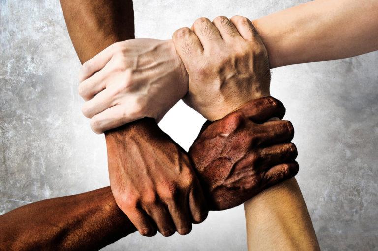 EJC welcomes European Anti-Racism Summit