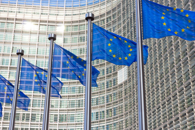 KIS welcomes new EU strategy on combating antisemitism
