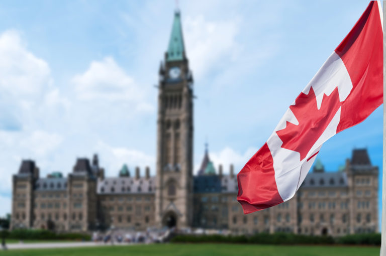 Canada will make special envoy on antisemitism permanent position